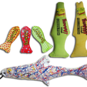 Accessoires pour chats, cat toys, cat nip, herbe à chats, Yeowww, Animalerie Beford