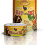 Dog food, Nourriture pour chiens, Oven Baked TRadition, Animalerie Bedford